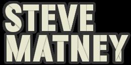 Steve Matney